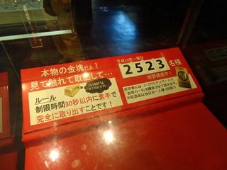 DSC07946
