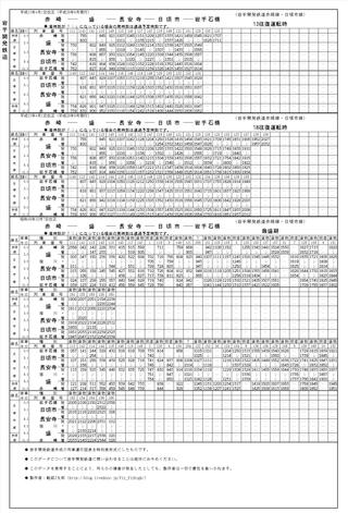 iwatekaihatsu_timetable20170901_1