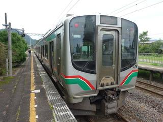 DSC04624