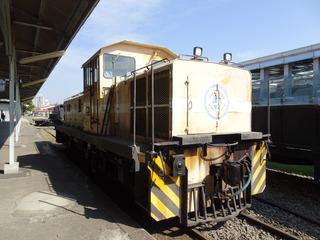 DSC01240