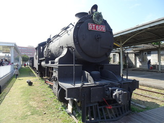 DSC01244