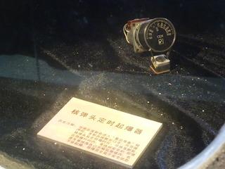 DSC01195