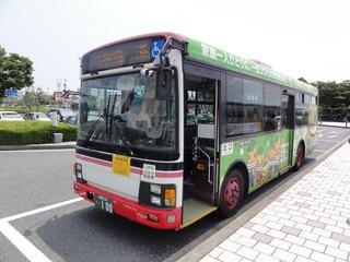 DSC06390
