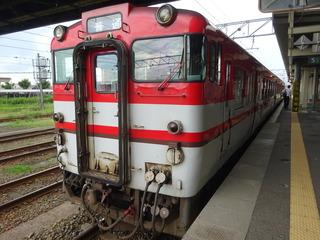 DSC07423