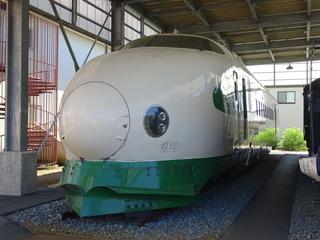 DSC07380