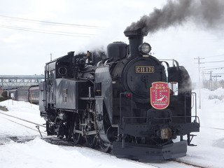 DSC00585