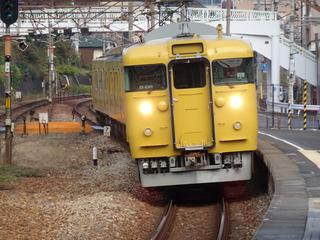 DSC08748