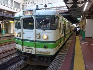 DSC07453
