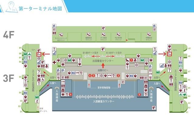 map_jp-1