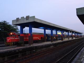 DSC04583