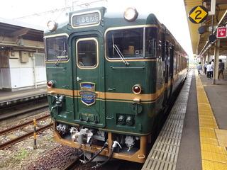 DSC04423