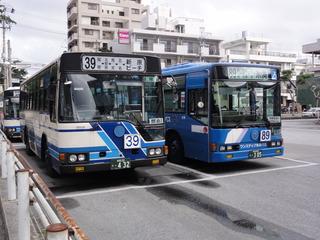 DSC04285