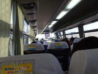 DSC08069