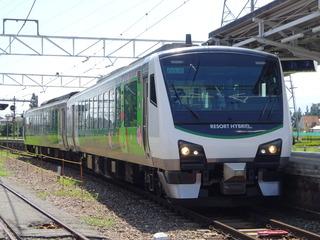 DSC04160
