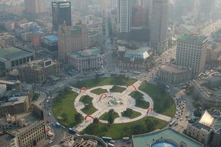 Zhongshan_Square,_Dalian