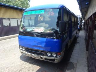 DSC05309