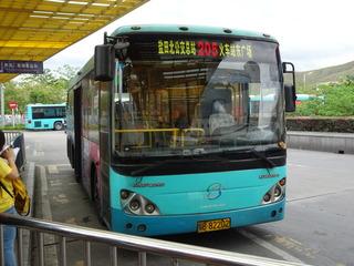 DSC01138