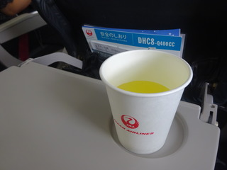 DSC00415