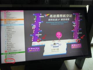 DSC010001