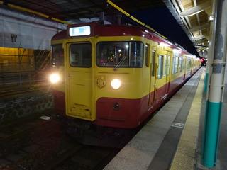 DSC07468