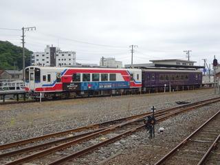 DSC06929