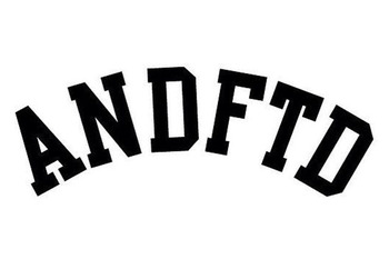 ANDFTD FAM_web