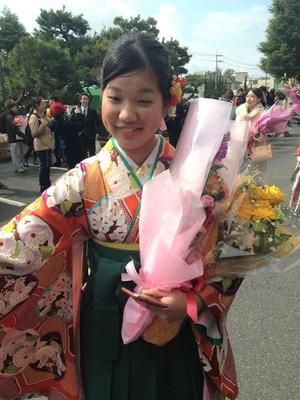 2017卒業式_170304_0017