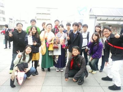 2017卒業式 湖山_170406_0014
