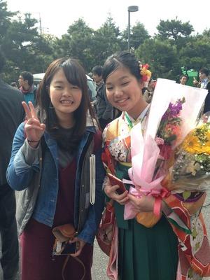 2017卒業式_170304_0018