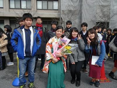 2017卒業式_170304_0004