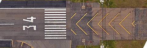 runway4