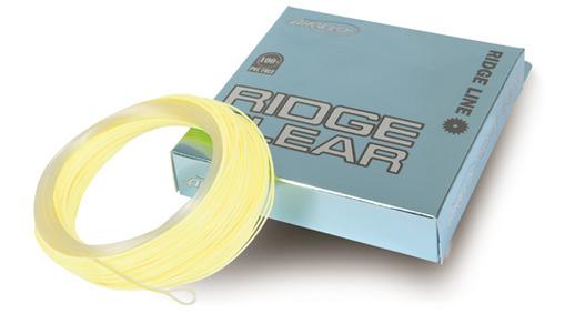 Ridge_Floating_Clear_Tip_1