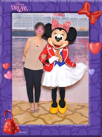 808-75104247-Classic CL Minnie Sailor 3 Port-51760_GPR