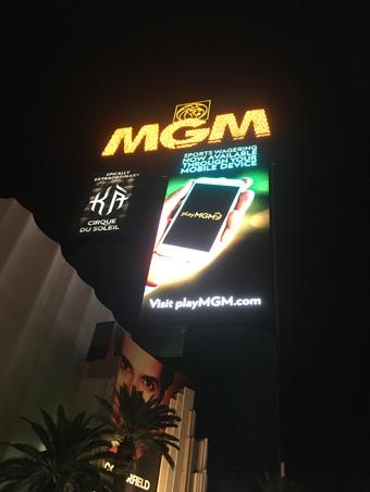 IMG_8361
