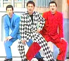 辻本 茂雄