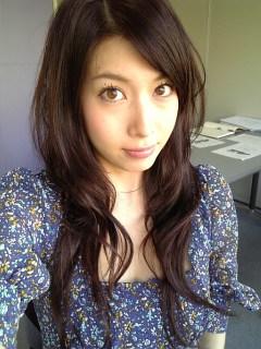 小林恵美の画像 p1_11