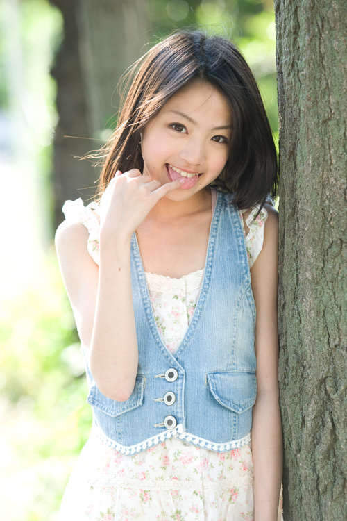 志田友美の画像 p1_5