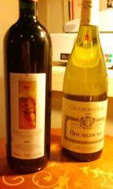 カワイ2 ワイン