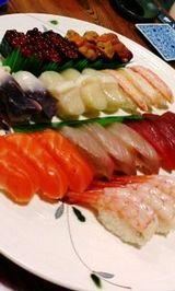 やしま 寿司2