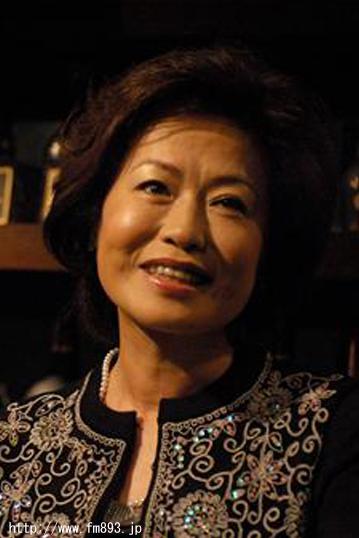 伊佐山ひろ子 伊佐山ひろ子 (準次の妻)工藤澄子準次の帰りを15年間待った妻。スナック準次を経営