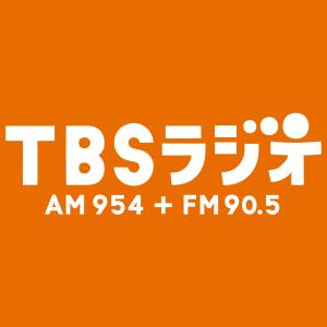 tbsradio