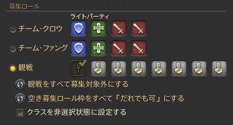 20180517_sm_04
