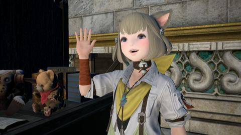 kuro-eye