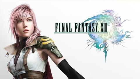 finalfantasy13-10th-anniversary-lightning-cosplay-01-1024x576