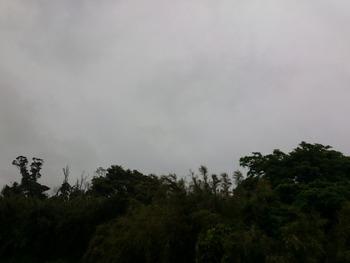 20130424空