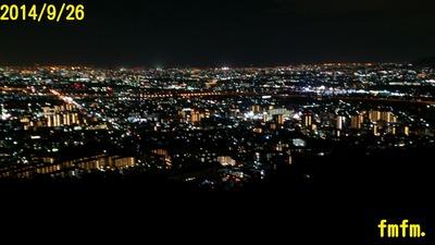 20140926夜景