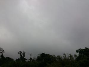 20130602天気
