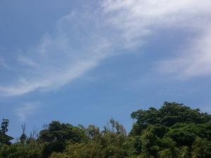 20130618天気