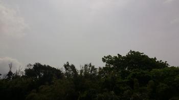 20130405空