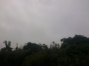 20130529空